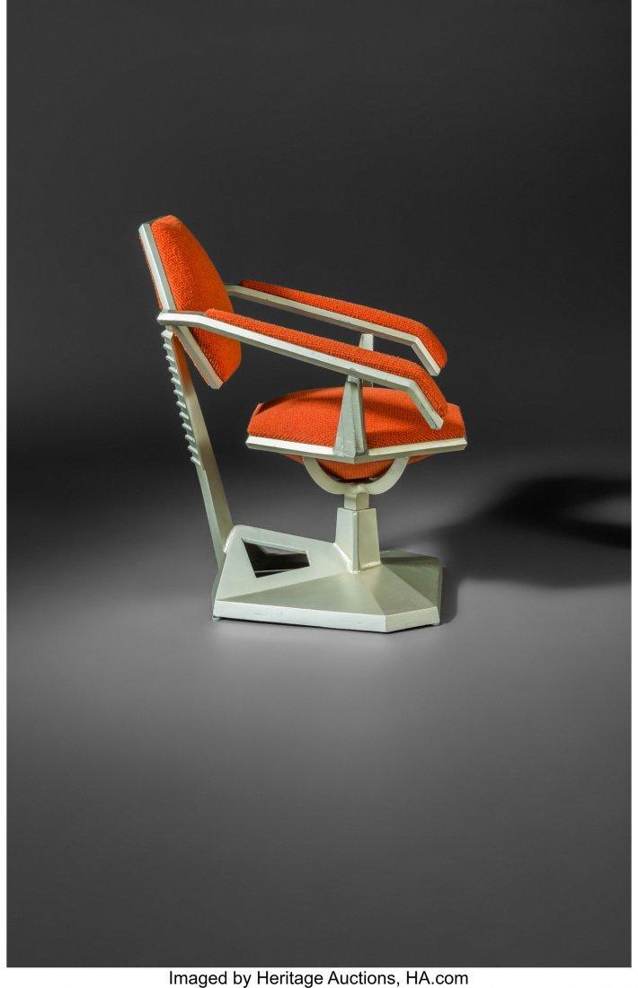 67050: Frank Lloyd Wright (American, 1867-1959) Casual