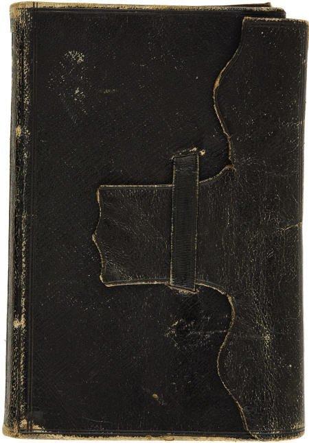 72008: 1860 Confederate Nautical Engineer's Manual