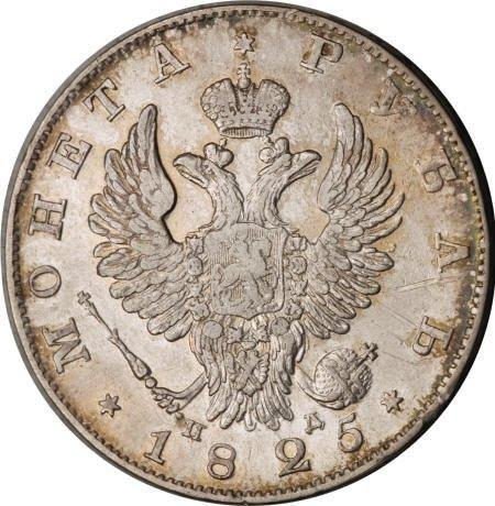 23611: Russia Ruble pair as follows: