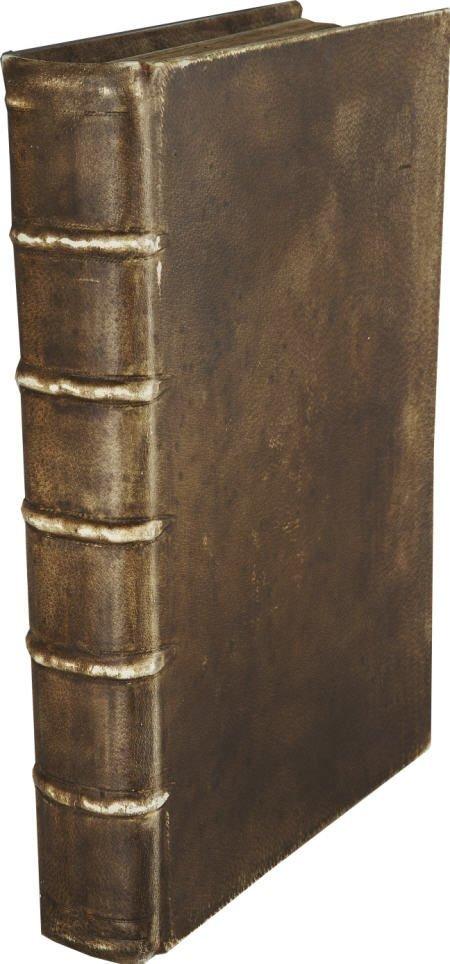 91190: [SCHEDEL, Hartmann]. Liber chronicarum.1493