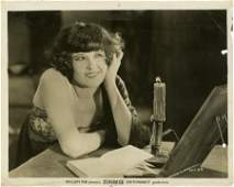 85594: George O'Brien, Janet Gaynor and Magaret