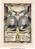 43061: Taylor & Fillmore: Baillie Jugate Grand National
