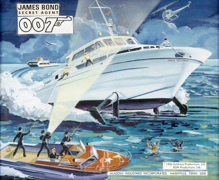 92018: Original Art Illustration (No Publisher, 0) .