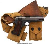 40577 Remington UMC Model 1911 US Army SemiAutomati