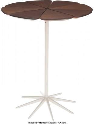 67093: Richard Schultz (American, 1926) Petal Table, de