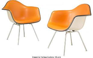 67026: Charles Eames (American, 1907-1978) and Ray Kais