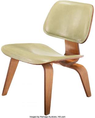 67029: Charles Eames (American, 1907-1978) and Ray Kais
