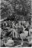 73128: Leonard Freed (American, 1929-2006) Gay Liberati