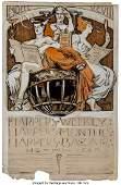 71358: Joseph Christian Leyendecker (American, 1874-195