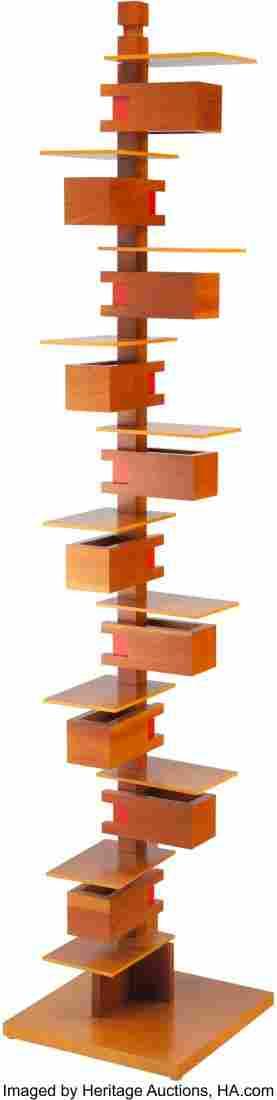 Frank Lloyd Wright (American, 1867-1959) Taliesi