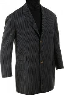 """89047: Orson Welles """"Charles Foster Kane"""" Jacket from C"""