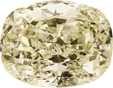 59066: Unmounted Diamond