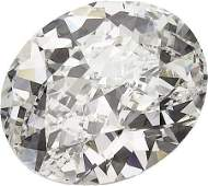 59067 Unmounted Diamond