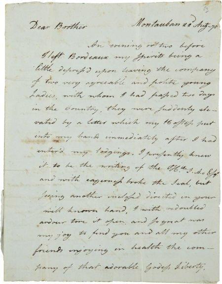 34011: Revolutionary War Naval Battles: William Vernon