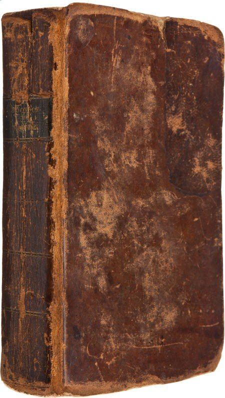 37034: Joseph Smith, Junior. The Book of Mormon: An Acc