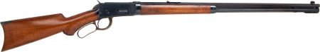 30011: Winchester Model 1894 Lever Action Rifle.