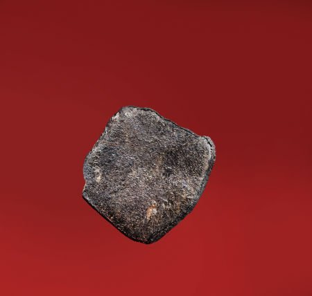 49002: ALMAHATA SITTA - ORIENTED METEORITE FROM THE AST