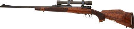 "32613: Famous ""Betsy #2"" 7mm Mashburn Super Magnum Mash - 2"