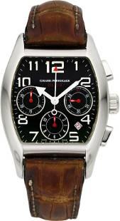 Girard Perregaux Ref. 27650 Limited Edition Ferr