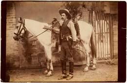 44199 Texas Rangers Joseph Walter Durbin Cabinet Ca