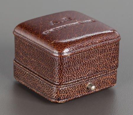 89015: RENOIR'S JEWELRY BOX  THE RENOIR COLLECTION