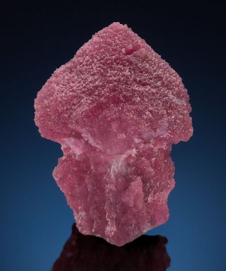 73002: TOURMALINE Momeik Township, Kyaukme District, Sh