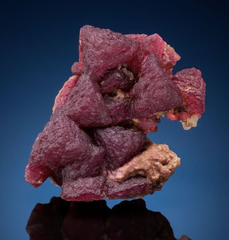 73004: TOURMALINE Momeik Township, Kyaukme District, Sh