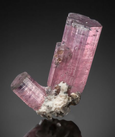 73005: ELBAITE Momeik Township, Kyaukme District, Shan