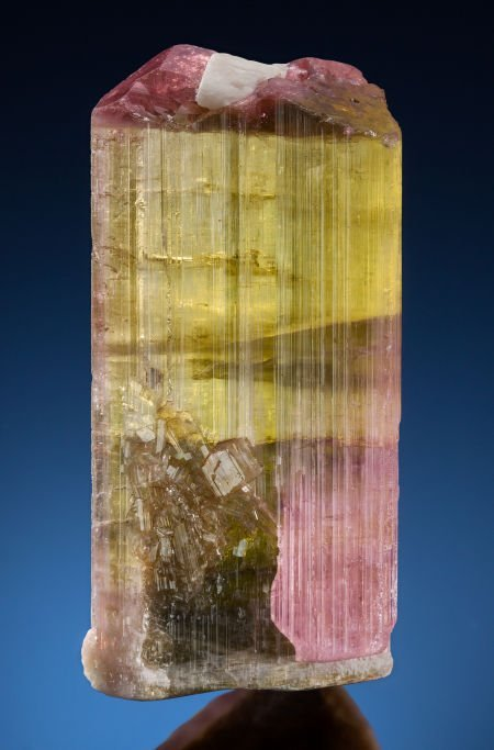 73011: ELBAITE Hyakule, Sankhuwasabha District, Kosi Zo