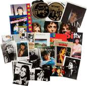 89165: Beatles - A Paul McCartney Solo Years Archive (1