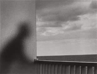 74076: André Kertész (Hungarian, 1894-1985) Martinique,