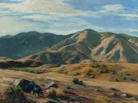 68057: Emil Jean Kosa Jr. (French/American, 1903-1968)