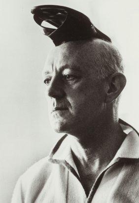 Roddy Mcdowall (british, 1928-1998) Group Of Fiv