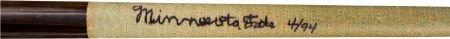 80168: 1930's-90's Minnesota Fats (Rudolf Wanderone) Us - 3