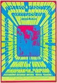 89419 Jefferson Airplane Trips Festival Richmond Are