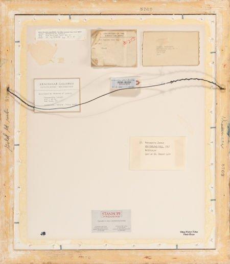68137: Marguerite Thompson Zorach (American, 1887-1968) - 4