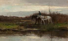 65015 Johan Frederik Cornelis Scherrewitz Dutch 1868
