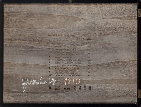 62046: Friedensreich Hundertwasser (Austrian, 1928-2000 - 2