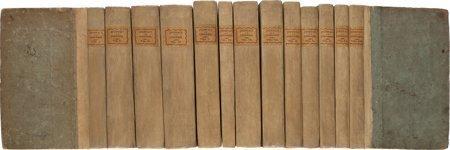 45007: [Continental Congress]. Journals of Congress. Co