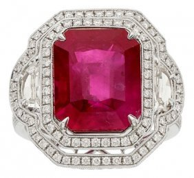Lot Contemporary Designer Jewels - #5248
