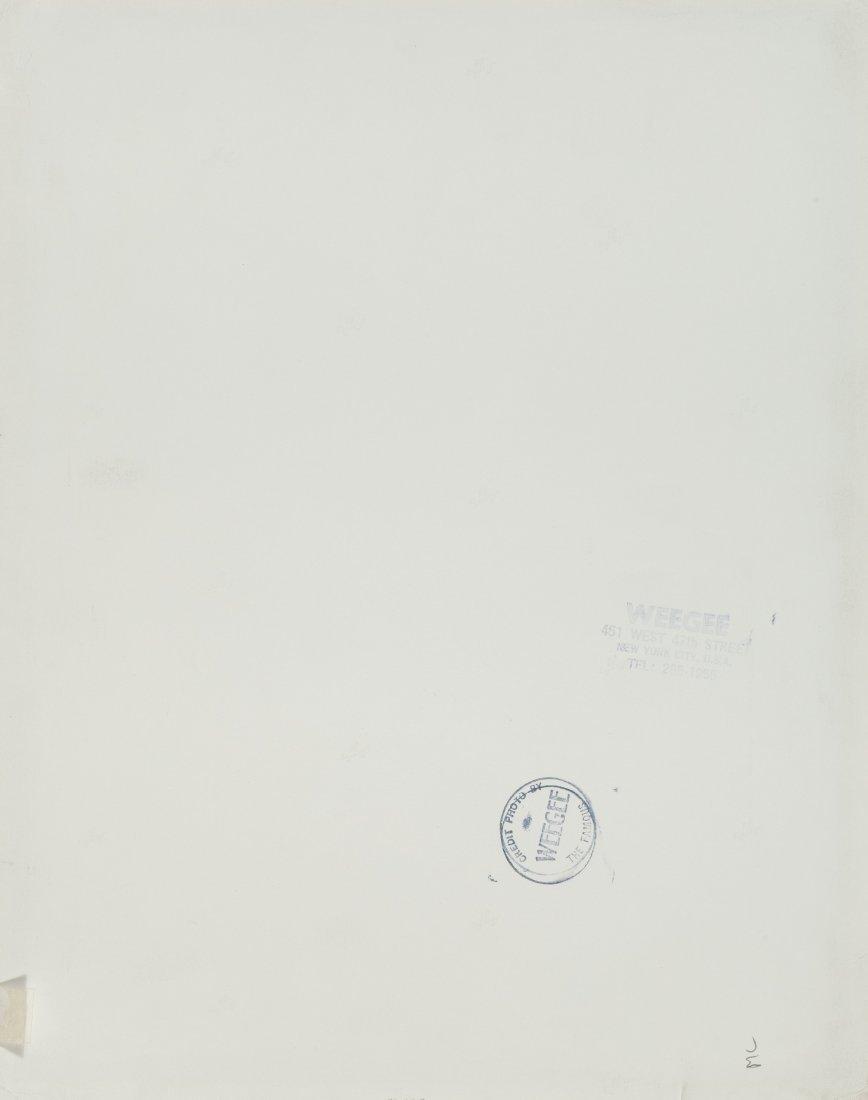 73306: Weegee (American, 1899-1968) Children's Performa - 3