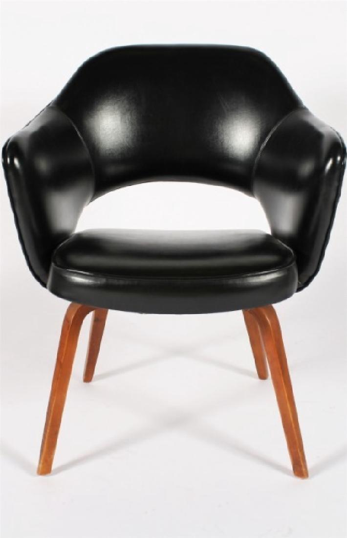 Eero Saarinen for Knoll, Executive Arm Chair