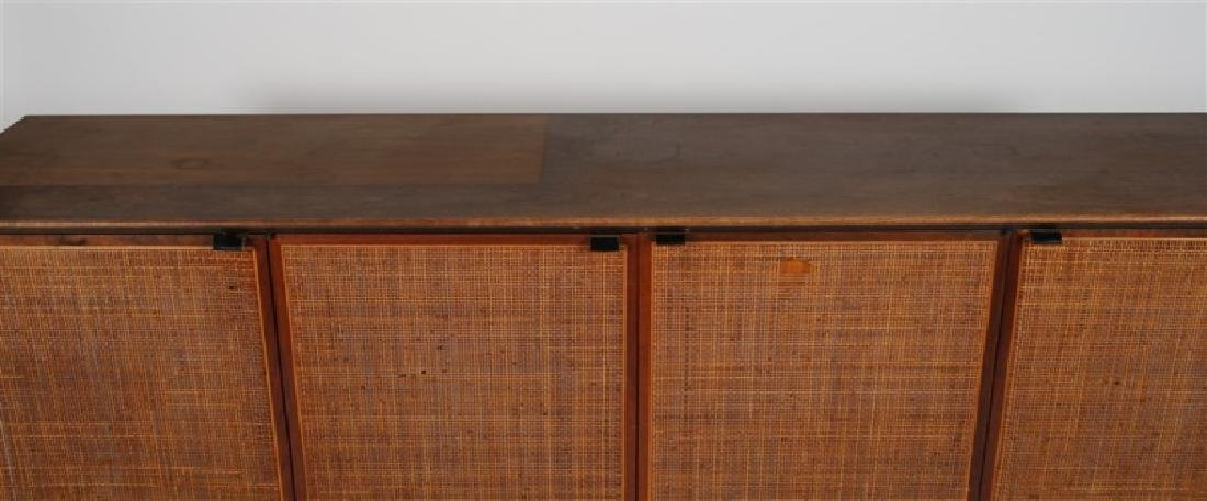 Attrib. Jack Cartwright for Founders, Credenza - 2