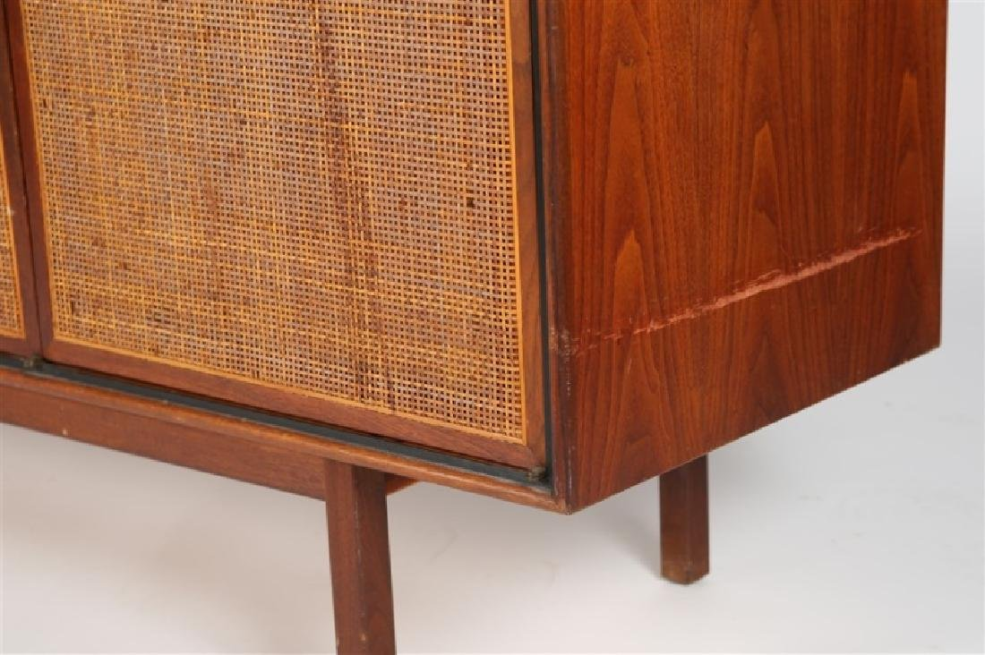Attrib. Jack Cartwright for Founders, Credenza - 6