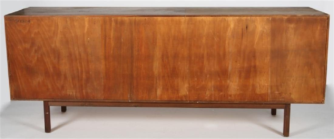 Attrib. Jack Cartwright for Founders, Credenza - 7