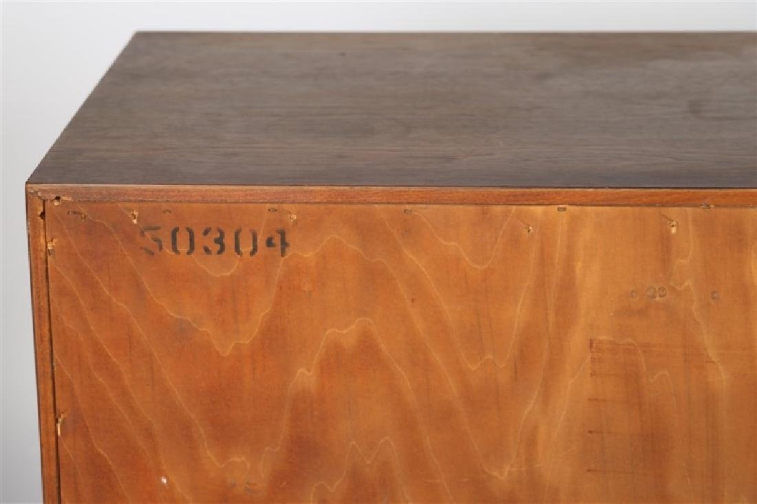 Attrib. Jack Cartwright for Founders, Credenza - 8