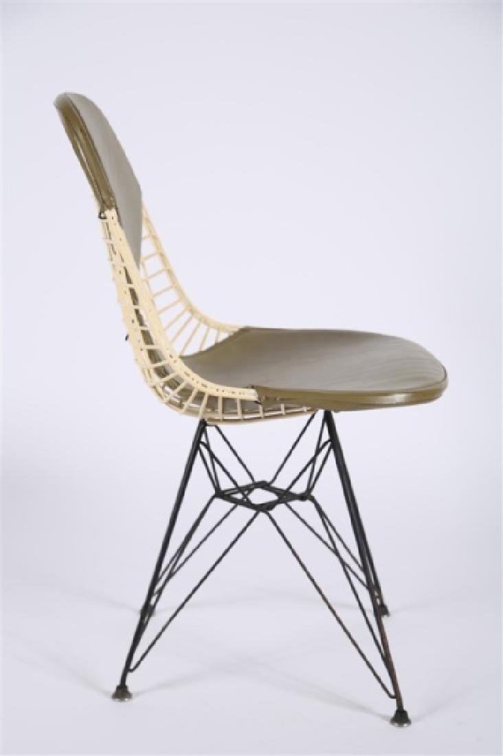 "Eames for Herman Miller, ""Bikini Chair"" - 3"