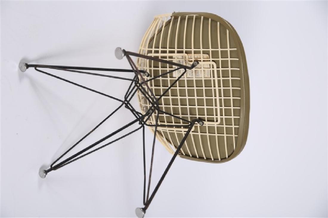 "Eames for Herman Miller, ""Bikini Chair"" - 4"