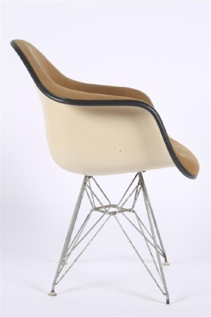Eames for Herman Miller, DAR Chair - 3