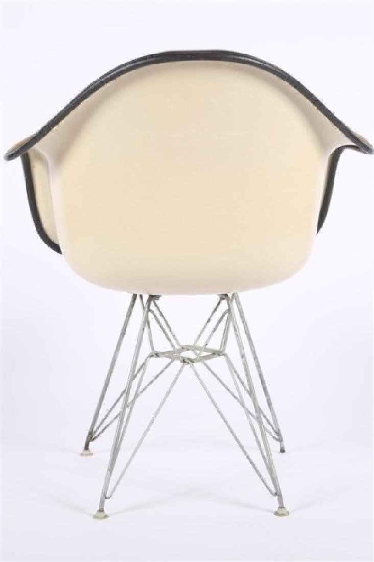 Eames for Herman Miller, DAR Chair - 4